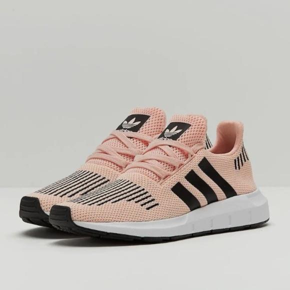 13c0cb4b246 adidas Shoes - Adidas- Women s Swift Run casual shoes